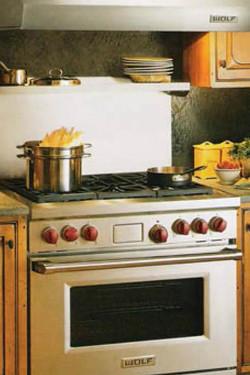 kitchen_Page_04