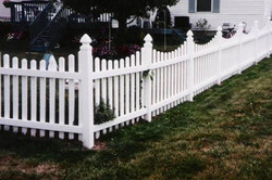 vinyl fence_Page_11