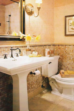 bathrooms_Page_23