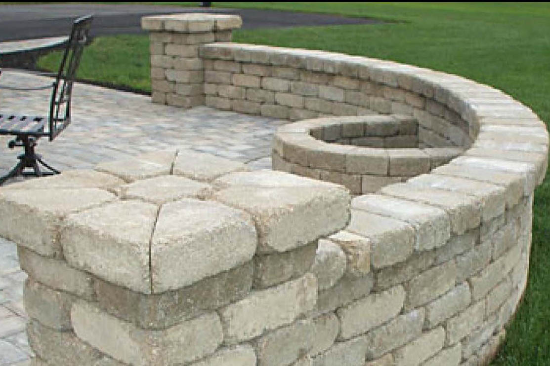 patio pavers_Page_13