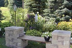 patio pavers_Page_07
