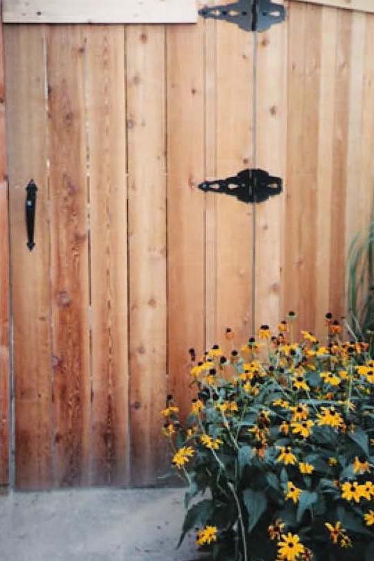 fences_Page_02