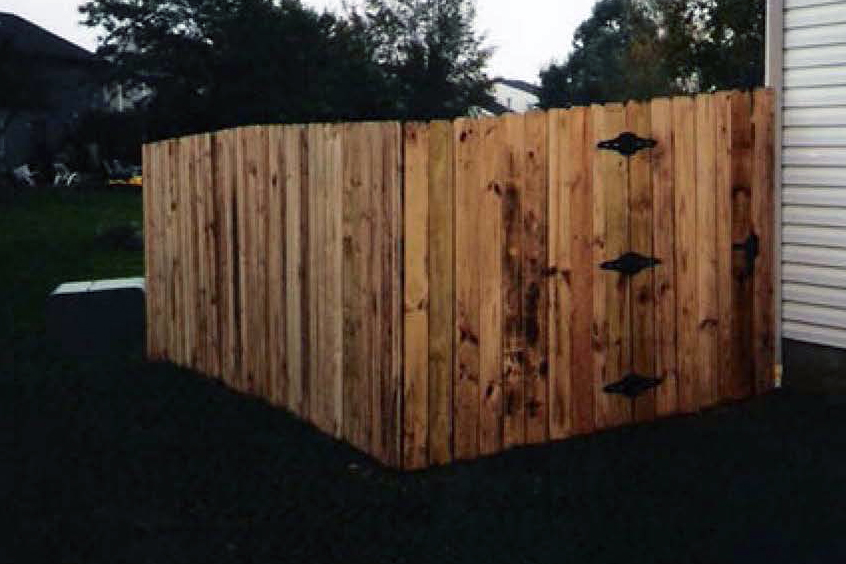 fences_Page_06