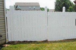 vinyl fence_Page_08