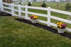 vinyl fence_Page_06