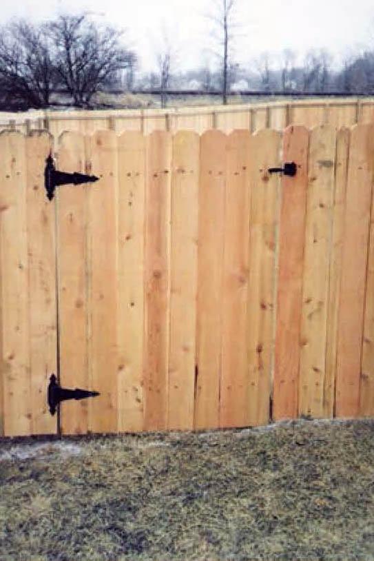 fences_Page_20