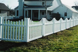 vinyl fence_Page_24