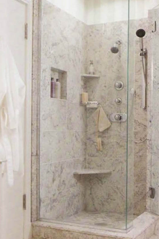 bathrooms_Page_17