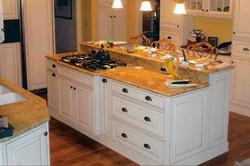 kitchen_Page_23