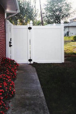 vinyl fence_Page_12