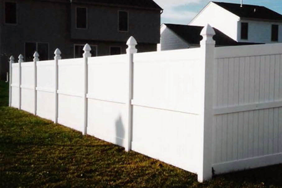 vinyl fence_Page_32