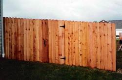 fences_Page_01