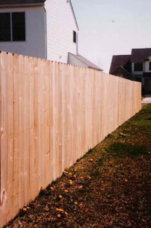 fences_Page_17