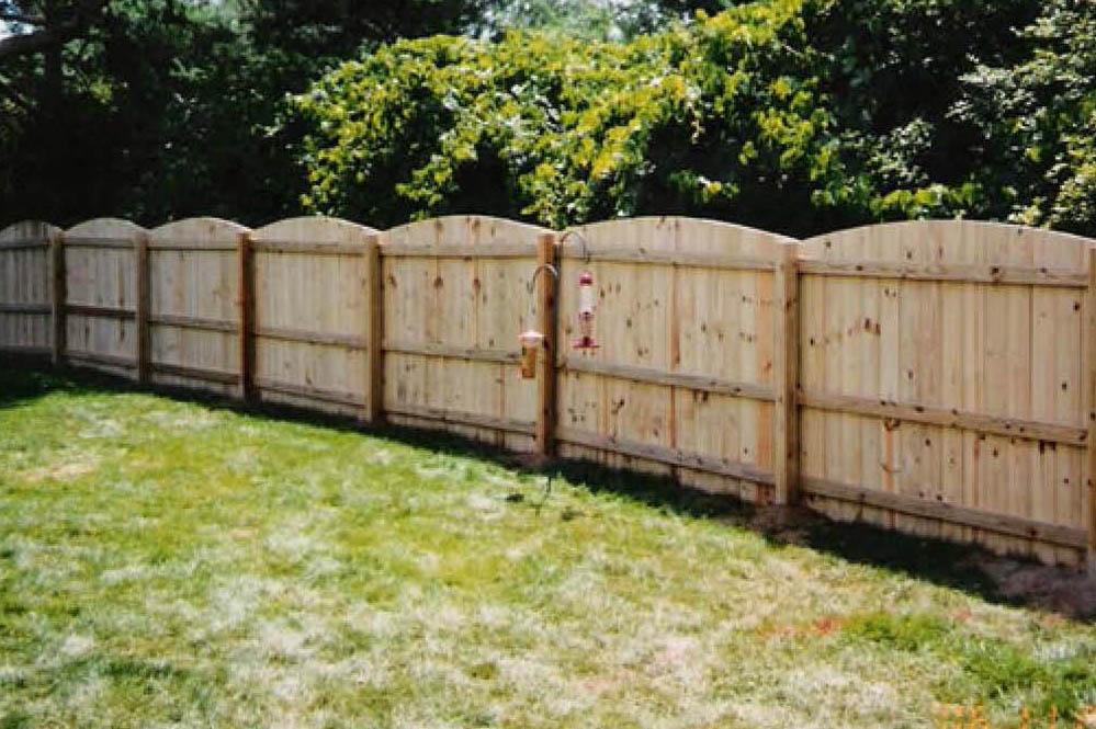 fences_Page_10