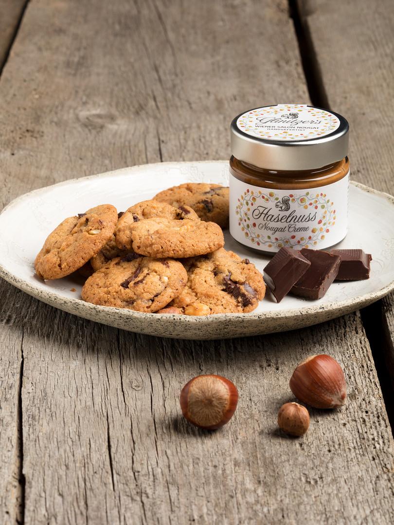 Haselnuss Schokocookies.jpg