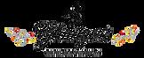 Logo mit Schrift Groß & ohne Weiß.png