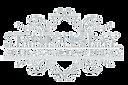 Logo of Stanton Gray
