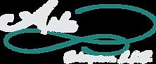 Aida design logo option 4 white.png