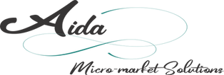 Aida design logo option 4 black.png