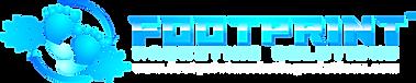 Footprint Marketinng Solutions logo