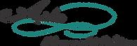 Aida design logo footprint marketing solutions website design project