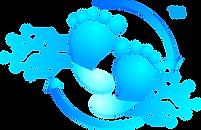 Footprint Marketing and Advertising - Digital & Web Design