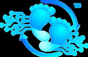 Footprint Marketing Solutions logo