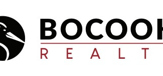 Bocook Realty's Passion For Real Estate Shines
