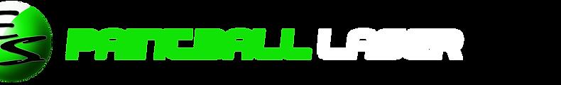 ES Paintball Park toulon signes ollioules