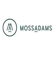 Mossadams.png