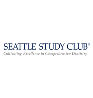 Seattle study club.png