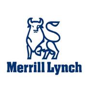 Merrell Lynch.png