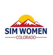 Sim Women.jpg