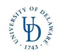 Univ of D.png