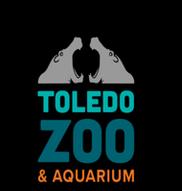 Toledo Zoo.png