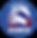 логотип НМУ-1.png