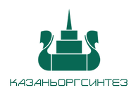 лого КОС.png