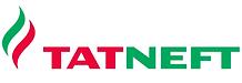 logo_tatneft.png
