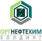 Лого ОНХ-Холдинг.png