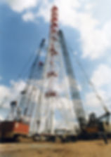 Факел Таиф-НК.JPG