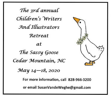 Writers Retreat 2020 2.jpg