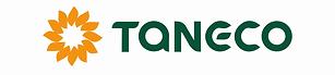 лого ТАНЕКО.png