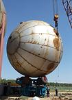 Сборка шаровых резервуаров.png