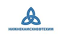 лого НКНХ.png