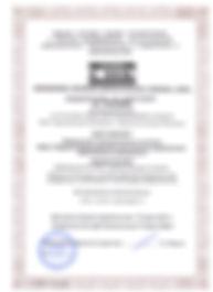 ЛНК ООО 1НМУ 17.03.2017-17.03.2020_стран