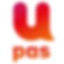 U-paslogo_download.png