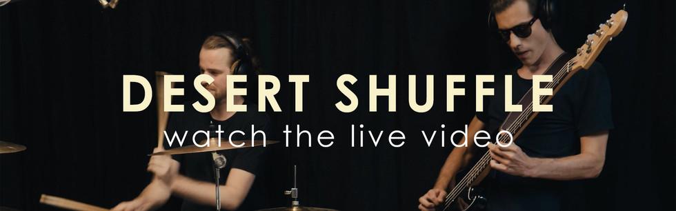 Desert Shuffle Live Button.jpg