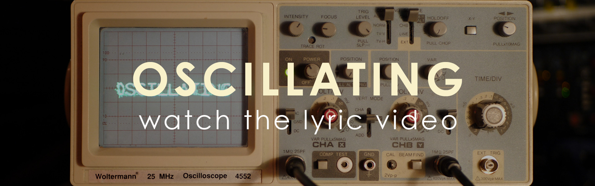 Oscillating Lyric Video Button.jpg