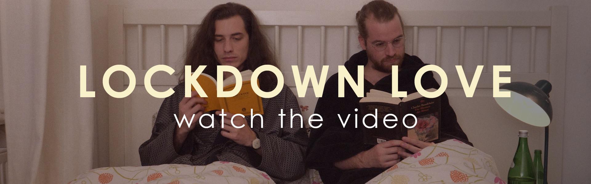 Lockdown Love Video Button.jpg