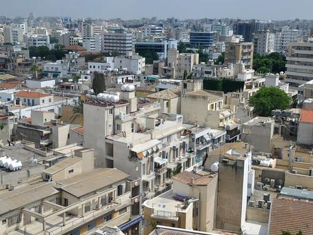 Τα υψηλά ενοίκια τροχοπέδη για την ευημερία των νέων της Κύπρου